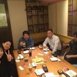 【FX大阪】FXのトレード解説!勝っている人の目線を学ぶFXトレード勉強会・セミナー
