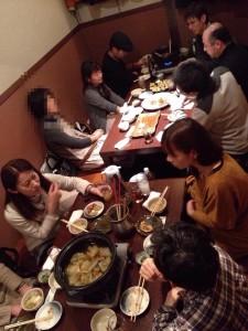 20131220-kyusyu2