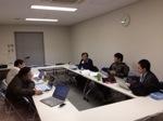 【FX大阪教室】 FXはやり方よりも学ぶ環境が大切!トヨさんの FX初心者勉強会!  in新大阪