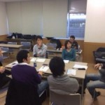 【FX 大阪教室】毎日安定して稼ぎ続けるトレーダーの考え方を学ぶセミナーin大阪