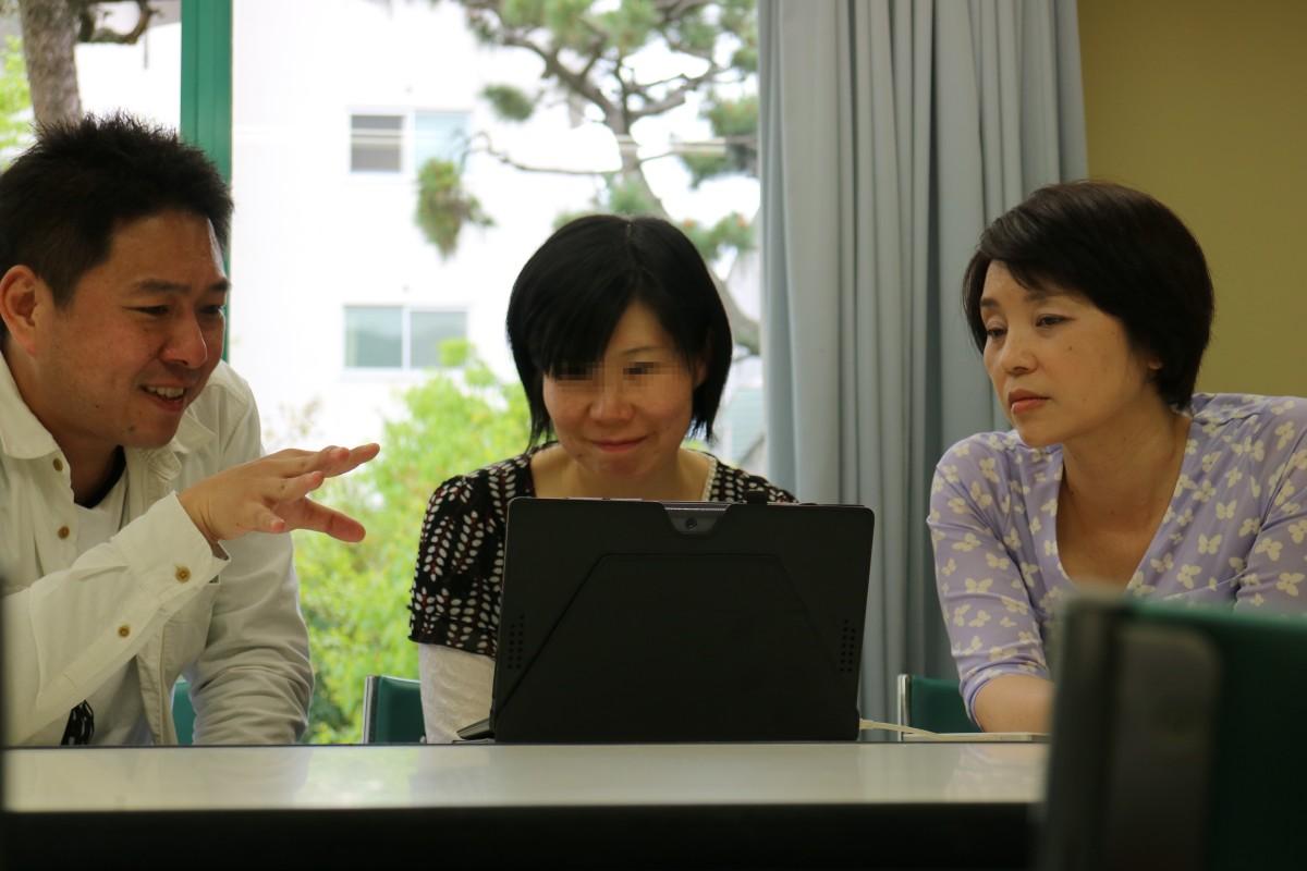 【大阪】FXの基礎を学ぶ!FXトレード初心者勉強会 メタトレーダー編