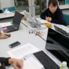 大阪のFX勉強会「トレンドを見分けるめちゃめちゃ大事な話!」