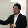 FX無料セミナーin大阪 FXは一攫千金を狙うものではありません!