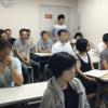 FX無料セミナー in名古屋|FXで勝ちたいなら知っておきたい大切な話