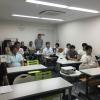 【FX勉強会】 静岡、三重、岐阜、奈良、京都、大阪と他府県からも多数参加 FX学校の勉強会 in名古屋