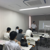 【FX環境】環境が変わるとFXの成績が変わる!?ーFX勉強法 FXセミナー in大阪