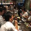 名古屋FX勉強会 岐阜のKさん 「レッスン内容が深くて凄い!フォレックステスターで週末に練習しています!」FX学校での勉強楽しんでます〜FX勉強体験〜