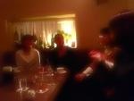 【FX大阪】FX女性トレーダーヨシミンさんの女性のためのFX初心者勉強会