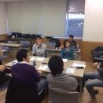 東京FX勉強会 【なんでFXを始めるの?】を明確にしないといけない理由。