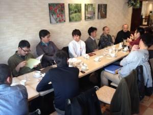 小倉 FX初心者勉強会(無料) FXの基礎をいい環境で正しく学ぶ方法
