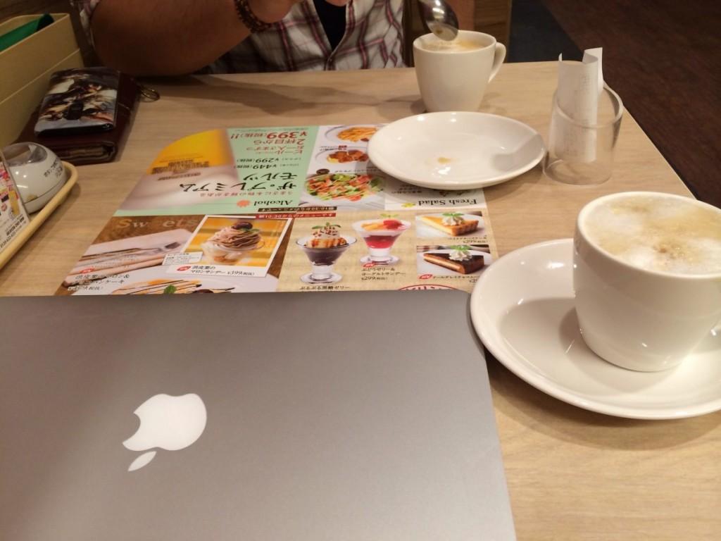 FXは基本が大事!大阪の南の端っこ、泉南でFX勉強会しましたよ!