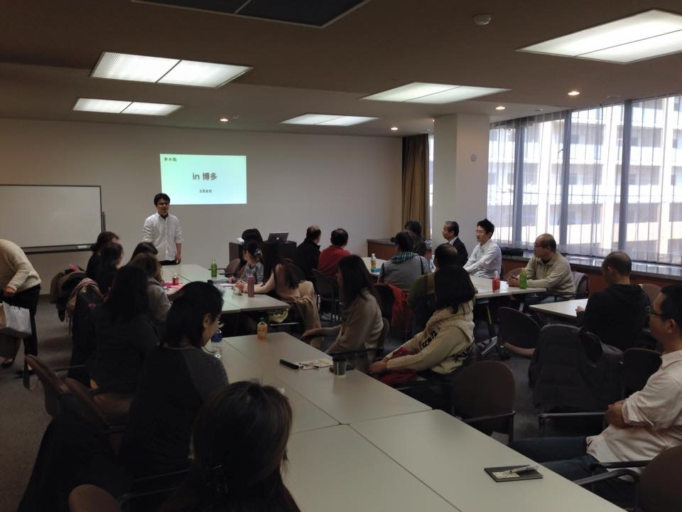 FX初心者セミナー大阪 「FX初心者にFXで勝てない理由と解決策をお教えします!」
