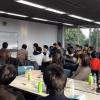 WEBのFXコミュニティ「日本トレード基準 秘密のグループ」