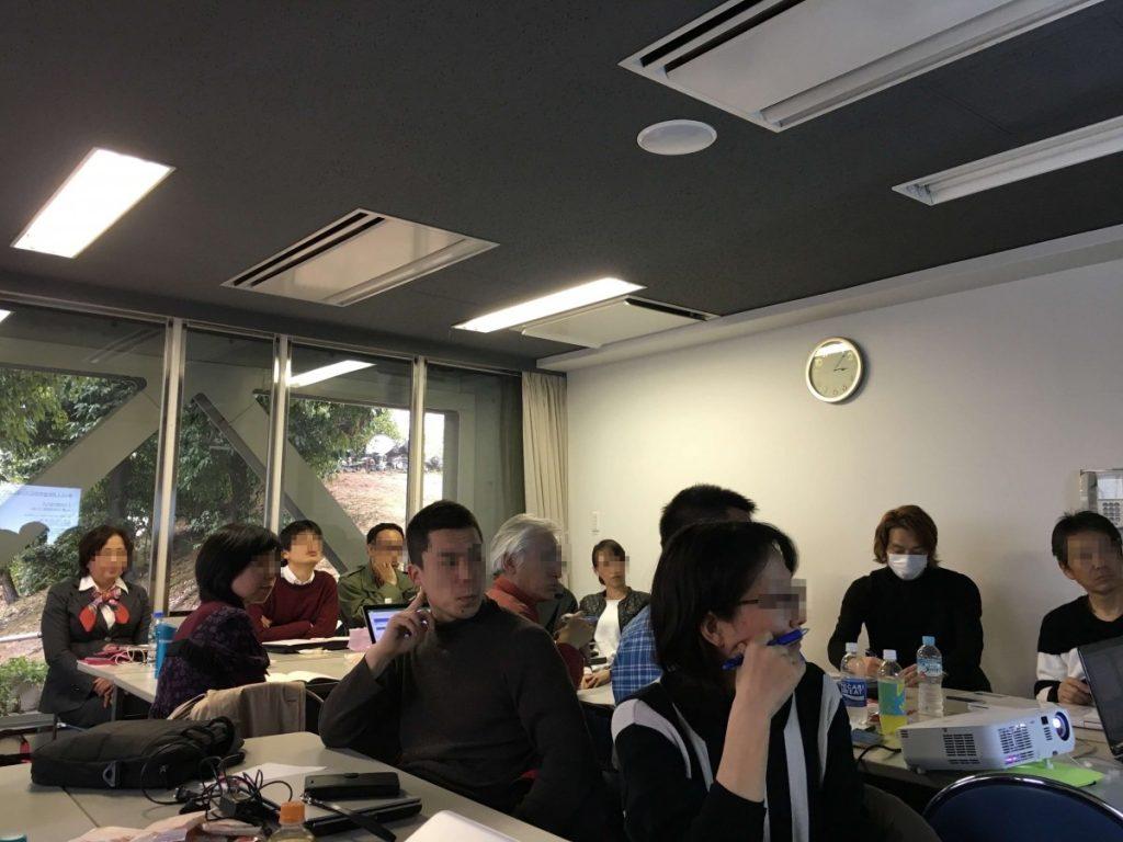 FX勉強会の価値! 大分・広島・名古屋など遠路はるばる参加者が集まる理由