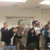 FX学校のFXセミナー&勉強会 in東京