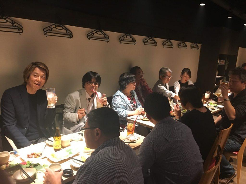 【FX京都】FX学校のFXセミナー・勉強会in京都|トレードスタイルを明確にする!