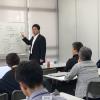 FX独学で勉強して勝てるようになるのか?ーFX勉強方法|FXセミナー in東京