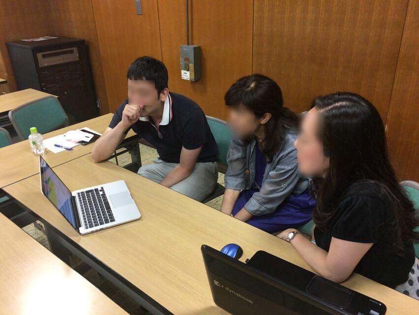 【FX学び方】勝てるFXトレーダーから教えてもらうーFX勉強方法|FX勉強会 in東京