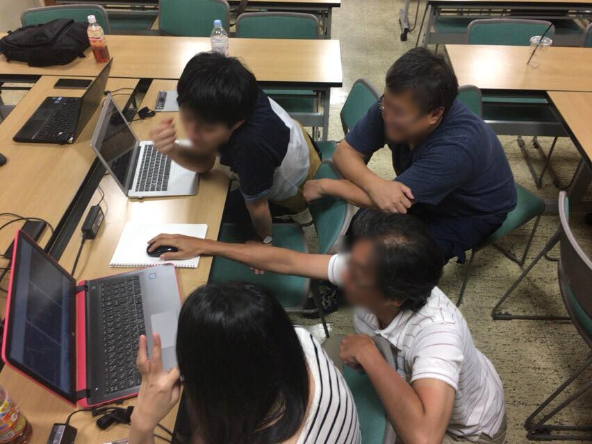 【FX戦略】FXトレード戦略の立て方ーFX勉強法|FX勉強会 in東京