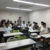 【FX勉強会】 静岡、三重、岐阜、奈良、京都、大阪と他府県からも多数参加|FX学校の勉強会 in名古屋