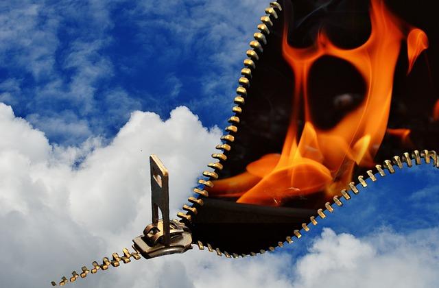 FXで天国から地獄を経験|FX失敗談ー初心者編