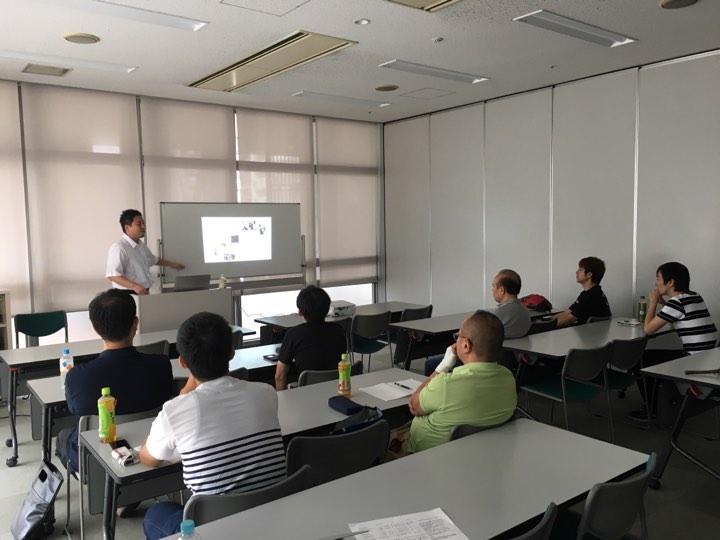 FX無料セミナー in大阪|FXをやるなら絶対に知っておきたい大切な話