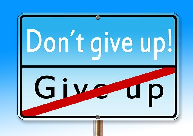 FXは継続できる人が最後は勝つ!継続して習慣にする勉強方法!