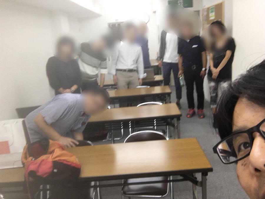 FX体験 学習スタートから半年で月に5万円ゲット!関西若手のホープN山君の成功へのプラン