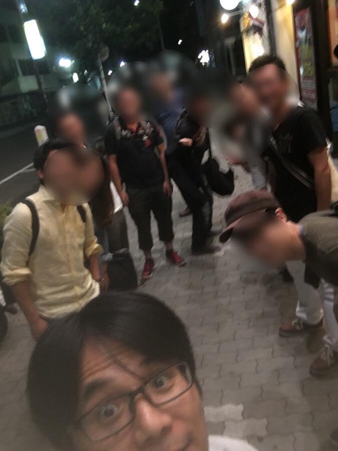 FX初心者がたくさん参加!9月のFX名古屋わくわくできるFXセミナー・FX学校生徒の勉強会の報告