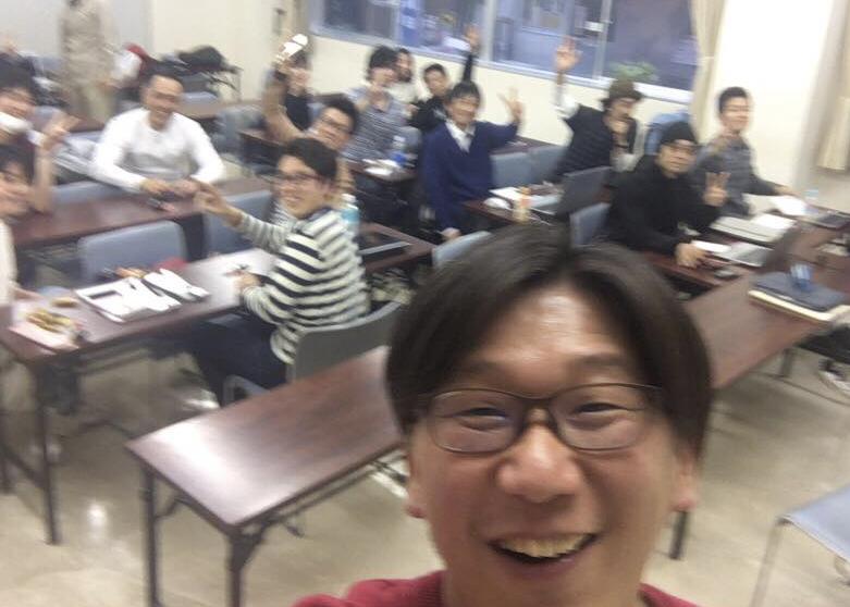 師匠にアドバイスもらったお陰で成績アップ!3月は勝率89%343pipsでした! 東京 FXセミナー&勉強会