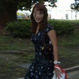 ドイツ在住 M.Mayumi