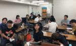 FXセミナー・FX勉強会 名古屋 「パソコン苦手でもFXできるようになりますか?」|2019/06/22
