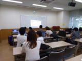 東京FXセミナー【FXセミナー&FX勉強会】 楽しい仲間とFXを学ぶ|2019年10月22日