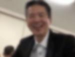 「自分の成長に合わせたアドバイスをくれることに感謝!」名古屋のサラリーマン青山さんの師匠のFXセミナー感想!