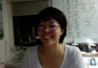 FX初心者からコーチングに参加した東京のOLひいなさんに感想を聞いてみた!|デイトレ3ヶ月プログラム生徒のリアルな声【動画】
