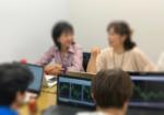 名古屋FXセミナー 2019/10/19